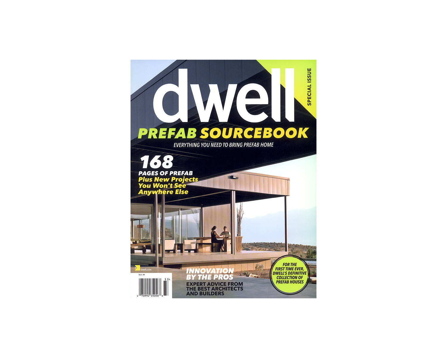 dwell_prefab_coverps1200