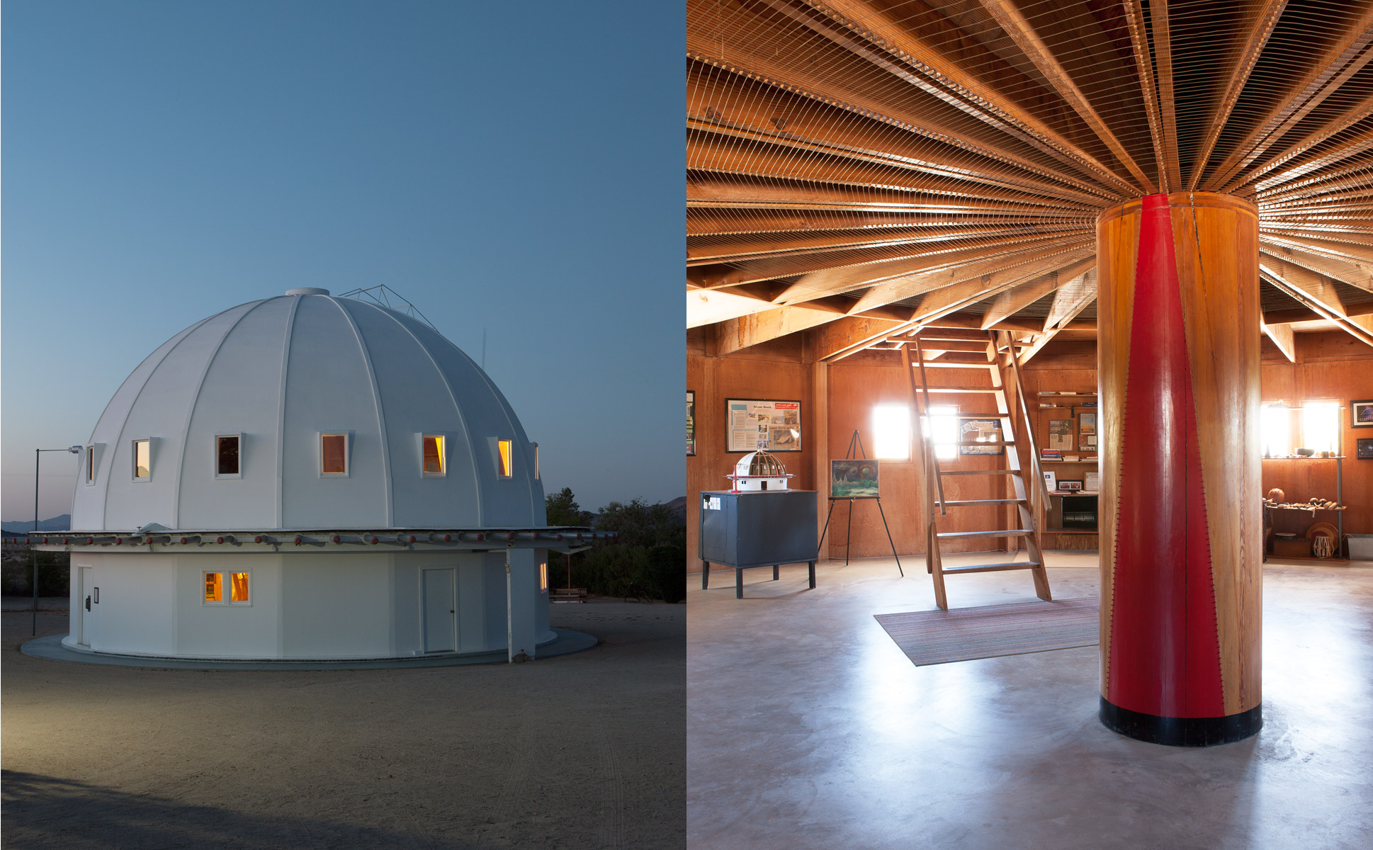 integratron_3_4_ps1200