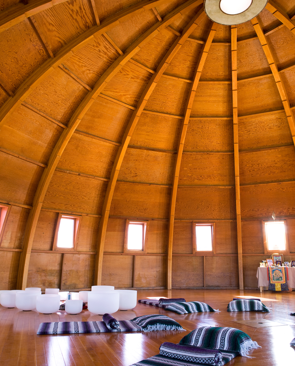 integratron_ps1200